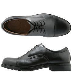 1000 Images About Shoes Men On Pinterest Oxfords