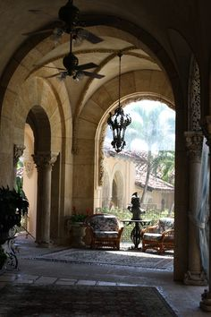 Visiting Mar-a-lago in Palm Beach...memorable and beautiful!