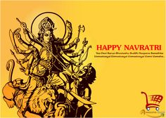 #HAPPYNAVRATRI !!!!!! Navratri Bumper offer buy cosmetic products , skin care products , fragrance and personal care products only at awesomebazar.com #awesomebazar