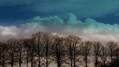 Wolkenlucht25