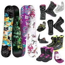 Podobny obraz Snowboard, Rubber Rain Boots, Harem Pants, Shoes, Fashion, Moda, Harem Jeans, Shoe, Shoes Outlet
