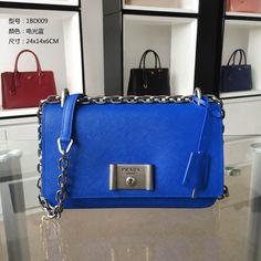 prada Bag, ID : 58826(FORSALE:a@yybags.com), prada backpack wheels, black handbag prada, prada bags and wallets, prada shoe bag, prada watches, prada discount handbags, prada leopard handbag, prada handbags cheap, prada tote sale, prada luxury bags, prada leather purses on sale, purses by prada, prada bags new arrival, prada design #pradaBag #prada #prada #black #and #white #bag