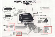 Viper Car Alarm Wiring Diagram Efcaviation Com Also Commando For At Vehicle Wireless Home Security Systems, Security Alarm, Security Camera, Petit Camping Car, Viper Car, Best Home Security, House Security, Security Service, Alarm System
