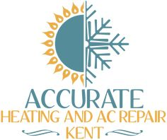 Accurate Heating And AC Repair Kent is pleased to offer heating & AC repair services for your home, including maintenance to cleaning and more with our experts. #HeatingAndAirConditioningKent #ACRepairKentWA #KentHeatingAndAirConditioning #KentHeatingAndCooling
