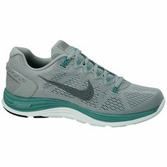 best sneakers a88fa e1a5a Nike Women s Lunarglide+ 5 Shoes - SP14   Internal