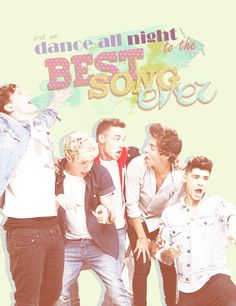Uploaded by unicornia awesome . Find images and videos about one direction, niall horan and louis tomlinson on We Heart It - the app to get lost in what you love. One Direction Brasil, Four One Direction, 0ne Direction, Best Song Ever, Best Songs, Zayn Malik, Liam Payne, Louis Tomlinson, 5sos