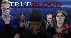 Trueblood Absolution by PuppyZwolle