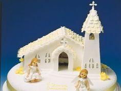 Recetas | La capilla soñada | Utilisima.com