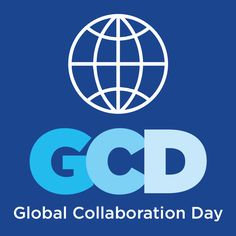 For additional resources, see this resource page on the Global Education Conference Network. Education Conferences, Spotlight, Collaboration, Badge, Badges