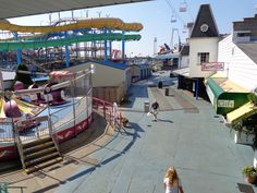 105 best Indiana Beach and Riviera Fun images on Pinterest | Indiana ...