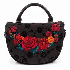 Casa Blanka Bag