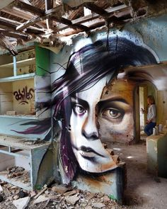 Achilles @Athens, Greece