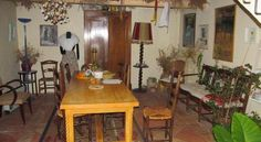 Le Moulin de la Croix - #BedandBreakfasts - EUR 62 - #Hotels #Frankreich #Saint-Étienne-du-Grès http://www.justigo.at/hotels/france/saint-etienne-du-gres/le-moulin-de-la-croix_68266.html