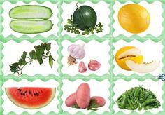Rubrics, Vegetables, Games, Food Items, Activities, Fruits And Veggies, Vegetable Recipes, Veggies, Paintings
