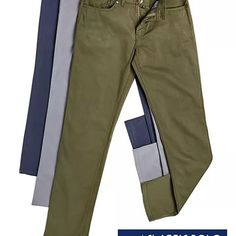 Classic Collection, Shop Now, Khaki Pants, Collections, Polo, Slim, Winter, Fitness, Cotton