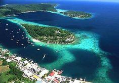 Vanuatu been here.