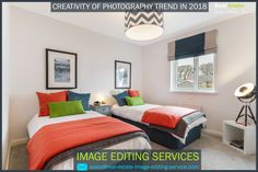 Get amazing photography trending tips in order to enrich your photography and take your photographs to next level. This easy tips swipe ups your business photographs with your business audience.  #CreativityofPhotographyTrendin2018 #PhotographyTrendsin2018 #PhotographyTrendstoWatch #Photographytrendsinfluencingdesigners #Toptrendsincommercialphotography #ImageEditingServicer #DigitalPhotoEditingServices #ImageRetouching