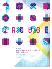 Breathtaking Typographic Posters - Smashing Magazine — Designspiration