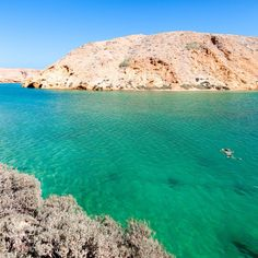 "David Gabis on Twitter: ""Bandar Khairan, Sultanate of #Oman https://t.co/nJ5pjkpbas #travel #discover #amazing #destination #landscape #photography  #beauty #nature https://t.co/FlcXYfn0k4"""