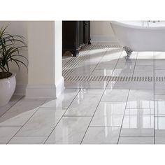 Floor Decor Porcelain Tile Travertini Bianco Porcelain Tile  Porcelain Tile Porcelain And