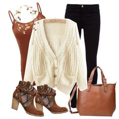 """""""Designs and Lines"""" by ohmeejean on Polyvore"""