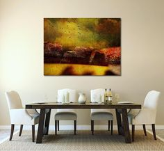 Fine Artist Krista Droop (@kristadroopstudio) uses the Wall Guides to post her art shown on walls to her Instagram account.  This dining room template can be found here: http://www.arianafalerni.com/design/products/dining-room/