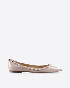 Valentino Online Boutique - Scarpe Donna Valentino