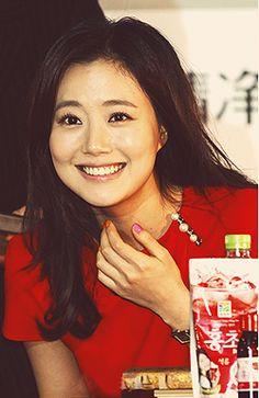 #Moon Chae-won #moon #nice guy #The Innocent Man #K-Drama