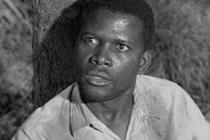 28 Days 28 Films for Black History Month