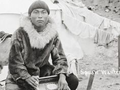 More Inuit photos :  https://www.etsy.com/shop/Chromatone?ref=hdr_shop_menu&search_query=Inuit  Black and white (platinum) photograph printed on archival Matte Litho realistic paper 270 gsm and ready for matting and framing.  We provide only very high quality prints so we will be grateful if you leave us a feedback after receiving your order.  Return to my shop here: http://www.etsy.com/shop/Chromatone  The image for this print was digital...