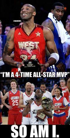 Credit : NBA Memes - Facebook