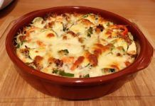 Cheeseburger Chowder, Low Carb, Soup, Proper Tasty, Cooking, Food Ideas, Soups