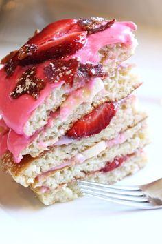fruit-filled-pancake-cake-recipe