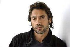 actor javier bardem - Bing Images