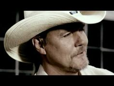 """You're Gonna Miss This"" - Trace Adkins .How true!"