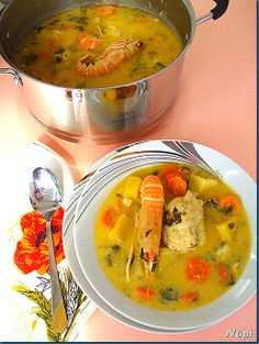 Greek Recipes, Fish Recipes, Baby Food Recipes, Cooking Time, Cheeseburger Chowder, Thai Red Curry, Yummy Food, Ethnic Recipes, Fish Food