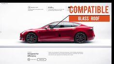Glass Roof, Model, Design, Mathematical Model, Glass Ceiling, Pattern, Design Comics, Modeling