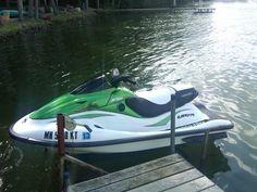 Jetski Jet Ski, Offroad, Skiing, Cottage, Boat, Vehicles, Life, Outdoor, Yachts