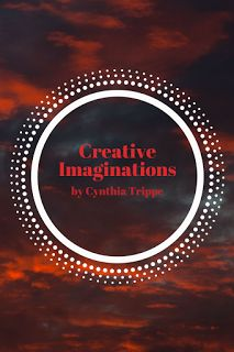 Colorful Imaginations | The Marylou View