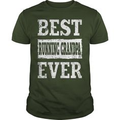 Mens Best Running Grandpa Ever Shirt Run Runner Gift Tee #gift #ideas #Popular #Everything #Videos #Shop #Animals #pets #Architecture #Art #Cars #motorcycles #Celebrities #DIY #crafts #Design #Education #Entertainment #Food #drink #Gardening #Geek #Hair #beauty #Health #fitness #History #Holidays #events #Home decor #Humor #Illustrations #posters #Kids #parenting #Men #Outdoors #Photography #Products #Quotes #Science #nature #Sports #Tattoos #Technology #Travel #Weddings #Women