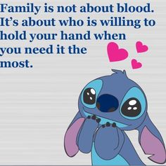 It's funny that I can always be there for someone else, but when I'm going through rough times no ones there. Funny True Quotes, Cute Quotes, Lelo And Stitch, Lilo And Stitch Quotes, Cute Stitch, Disney Quotes, Family Quotes, Minions, Positive Quotes