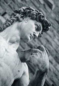 'Florenz , Italien (Walter Bibikow)', art print by Jon Arnold Images  on artflakes.com