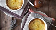 Archívy Polievky - Page 3 of 5 - Recepty Kulinárium Czech Recipes, Ethnic Recipes, Cornbread, Food, Millet Bread, Essen, Meals, Yemek, Corn Bread