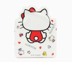 Hello Kitty Organizer: Friends