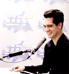 Brendon Urie World