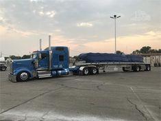 2016 KENWORTH W900L at TruckPaper.com