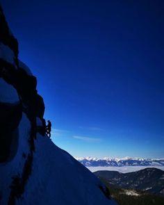 Relax s výhľadom od Mount Everest, Relax, Mountains, Nature, Travel, Naturaleza, Viajes, Destinations, Traveling
