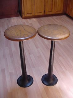 Image Result For Bolt Down Swivel Counter Stools Counter Bar