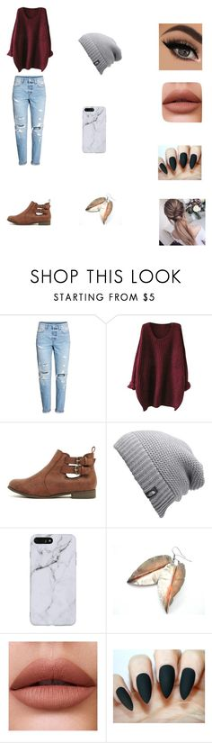 """""""Untitled #180"""" by serenity-2003 ❤ liked on Polyvore featuring The North Face"""