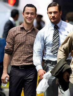 jgl hardy two of my favs!!!